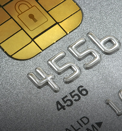 credit-card-closeup