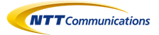 NTT communictions