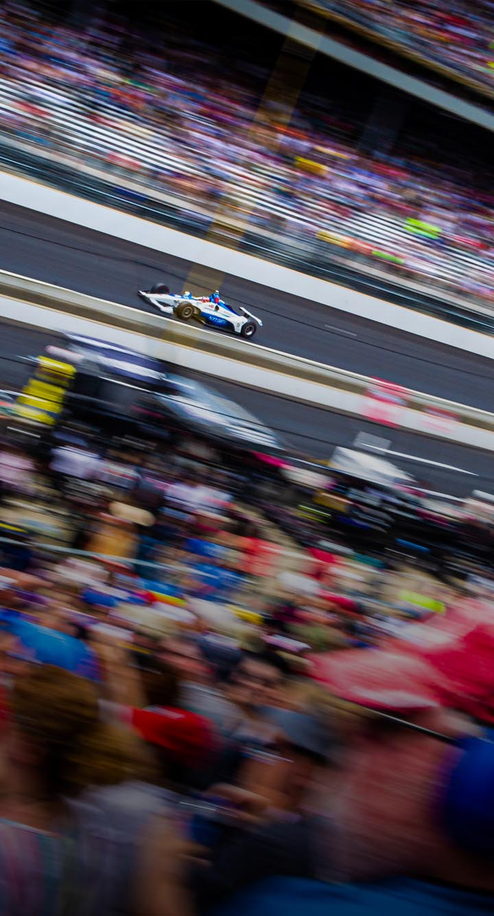 indy car racing images