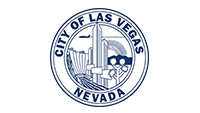 city of las vegas logo