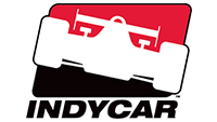 Indy Car Logo