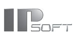 IP Soft logo