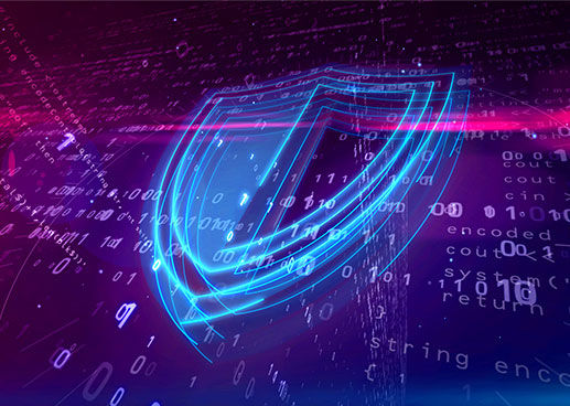 NTT DATA Services Top Security Tips 2021 Blog Post