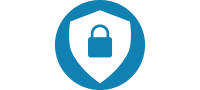 wakeup2 campaign icon cybersecurity